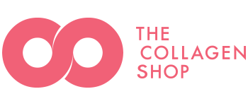 The collagen shop
