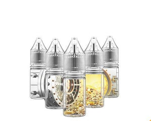 5 Bottle Forgotten Favorites Sample Pack (50ml)