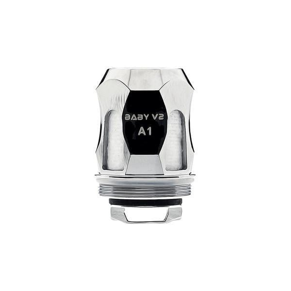 Coils - SMOK TFV8 Baby V2 (pack of 3)