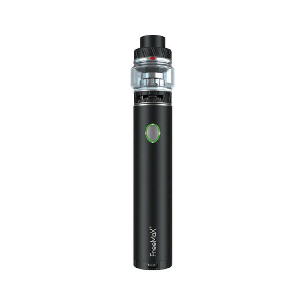 All in one kit -Freemax - Twister 80W Starter Kit