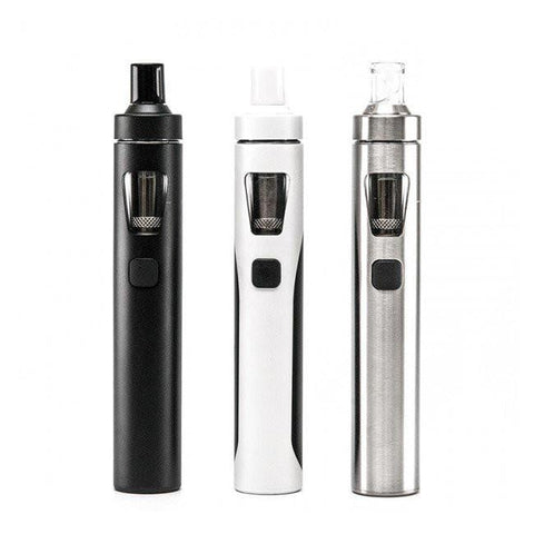 All in one Kit - Joyetech eGo AIO