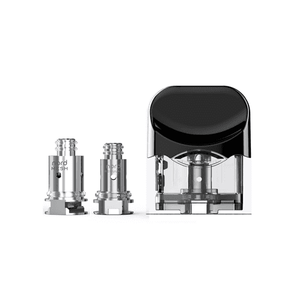 Coils - SMOK Nord Replacement Pod Cartridges