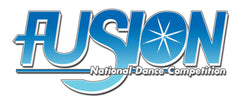 Fusion Dance Competition