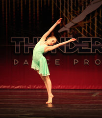 2015 Dance Recitals