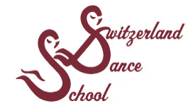Switzerland Dance School-2018