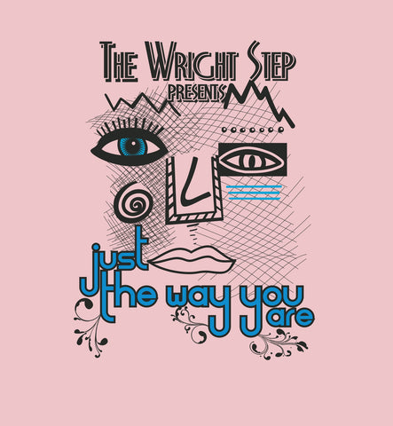 The Wright Step-2013