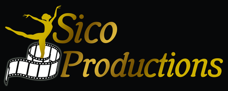 Sico Productions