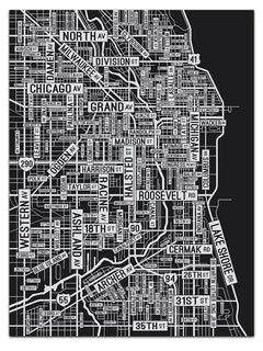 schools downtown chicago, shopping downtown chicago, tourist map of lincoln park chicago, things to do downtown chicago, restaurants downtown chicago, hotels downtown chicago, food map downtown chicago, parks downtown chicago, city map chicago loop, map of downtown chicago, street downtown chicago, parking downtown chicago, nightlife downtown chicago, art downtown chicago, church downtown chicago, places to visit downtown chicago, city map st. charles, dining downtown chicago, attractions downtown chicago, apartments downtown chicago, on chicago city map downtown