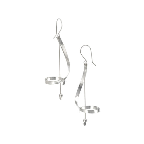 Autrey Mini Light Earrings