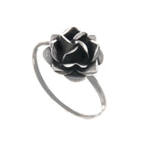 Rose Ring - Small - 2 Styles Available