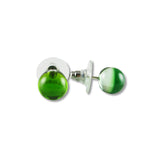 Ipanema Pendant - Green
