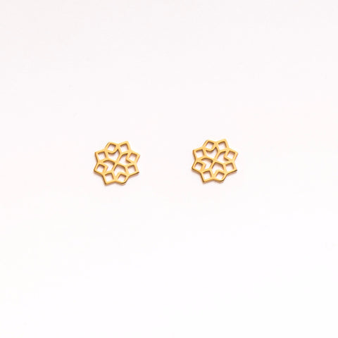 Granada Mini Earrings
