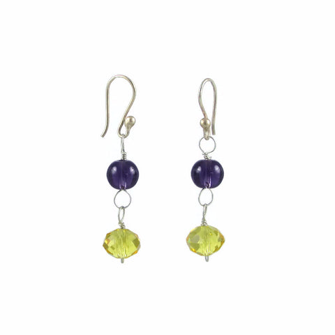 Julisa Earrings