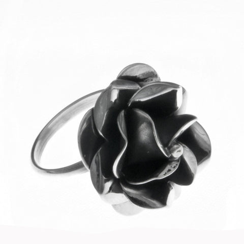 Rose Ring - Large