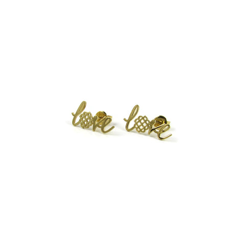 Love Millie Earrings