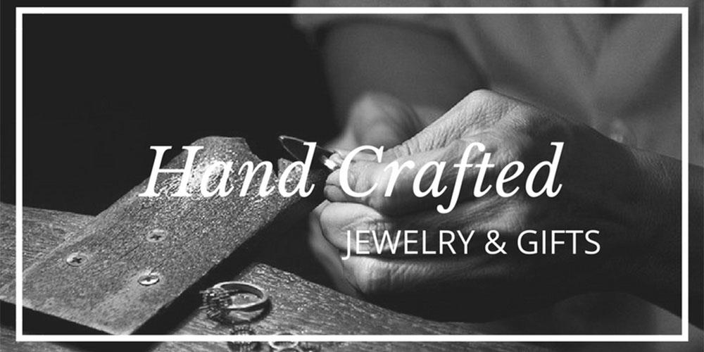 Artisans hand made with love