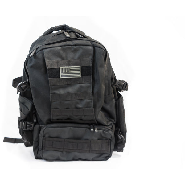 Brute Tactical Backpack