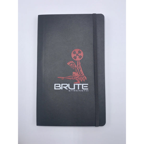 Brute Training Journal