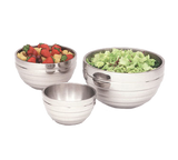 Salad and Serving Bowls