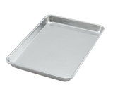 Sheet/Bun Pans & Accessories