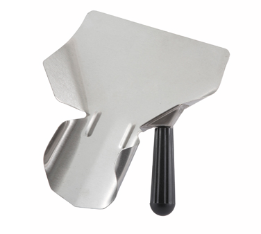 Winco FFB-1R French Fry Bagger and Scooper - Kentucky Restaurant Supply
