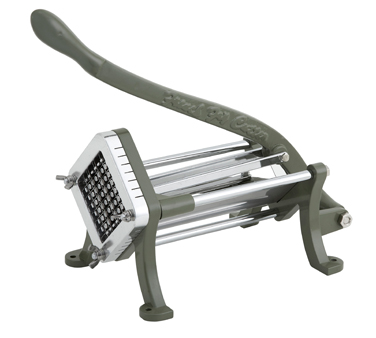 Winco FFC-375 French Fry Cutter - Kentucky Restaurant Supply