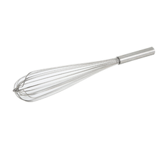 Winco 10 Inch French Whip FN-10 - Kentucky Restaurant Supply