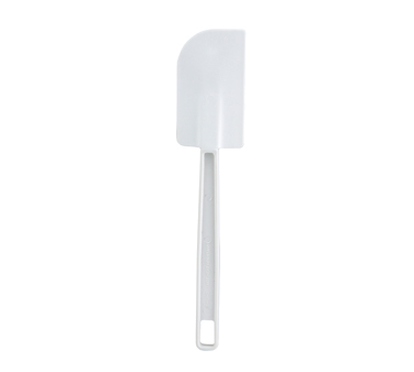 Winco PSC-10 Flat Blade Plastic Scraper - Kentucky Restaurant Supply