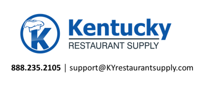 Kentucky Restaurant Supply