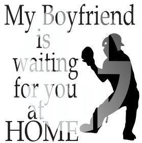 My boyfriend is waiting for you at home SVG DXF PDF JPG JPEG VECTOR Graphic Design Digital Cutting File Instant Download Cameo Silhouette Cricut