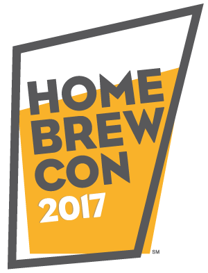 Store Hours June 13th-18th: HomebrewCon Edition!