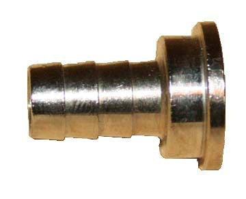 "5/16"" Tailpiece - CO2 Side"
