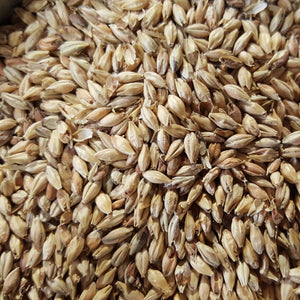 Briess Aromatic Malt 1 lb