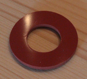 Silicone Sealing Washer