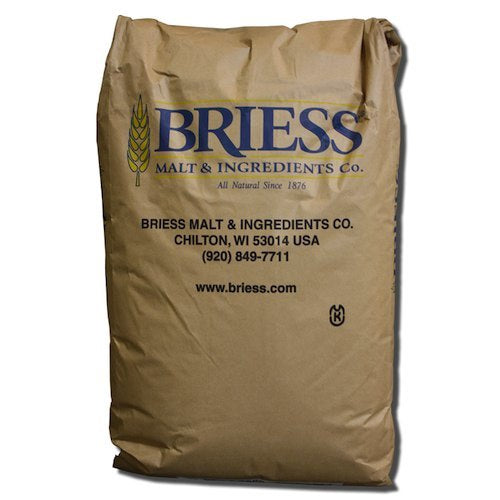 Briess Carapils Malt 50lb Sack