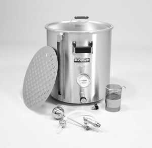 Blichmann BoilerMaker G2 10 Gallon False Bottom