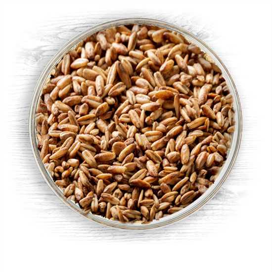 Briess Blonde RoastOat Malt 1 lb