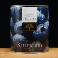 Vintner's Harvest Wine Base, Blueberry - 96 oz Can