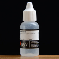 Color Solution 1/2 Ounce