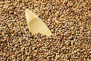 The Swaen GoldSwaen Red Malt 1 lb