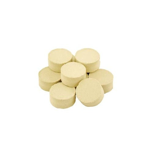 Kerry Whirlfloc T Tablets