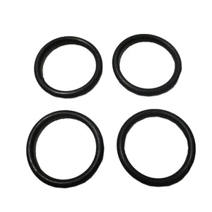 FastFerment - replacement O Rings, 4 pack