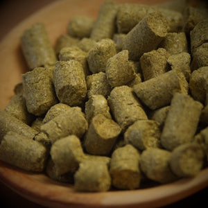 Amarillo® (US) Pellet Hops 1 oz