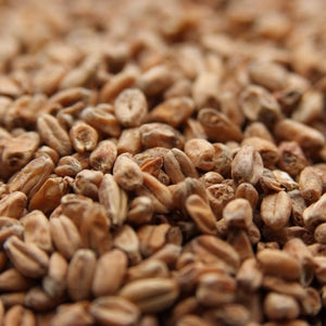 Weyermann Dark Wheat Malt 1 lb