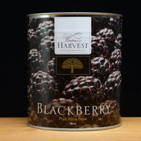 Vintner's Harvest Wine Base, Blackberry - 96 oz Can