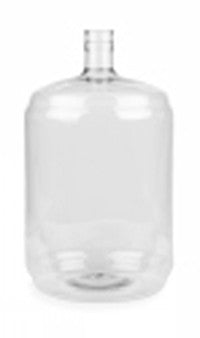Vintage Shop 6 Gallon PET Carboy
