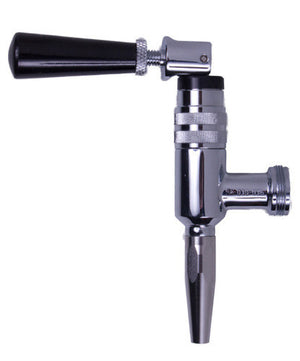 Taprite Stainless Steel Stout Faucet - Nitrogen
