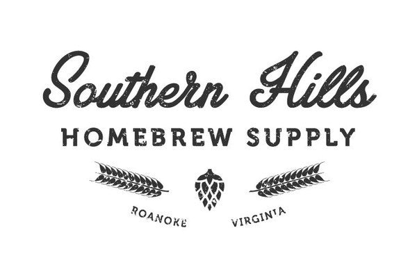 Southern Hills Homebrew Supply Gift Card