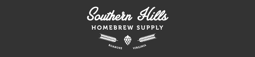 Southern Hills Homebrew Supply