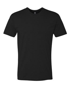 RISK365 APPAREL Mens Citizen T-Shirt